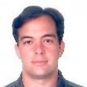 Luiz Parada