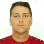 Luis Rubens Moreira