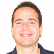 Rafael Schneider