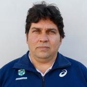Eduardo Marcandalli