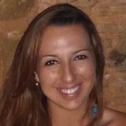 Paula Vieira Souza