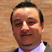 Eduardo Barbeta
