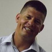 Wendel Braga