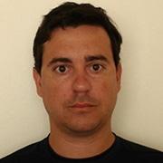 Rodrigo Borges Silveira