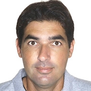 Roberto Kehl de Carvalho