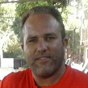 Ricardo Magalhães de Morais