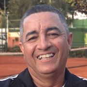 Moisés Pinto de Souza