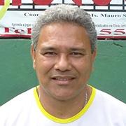 Mauro Cesar de Andrade Segadilha