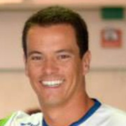 Matheus Vitorino Azevedo Wagner