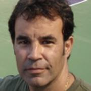 Marcel Pagnano Ribeiro