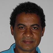 Manoel Sérgio de Souza