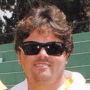 Luiz Francisco Garcia Peniza Neto