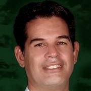 Luís Rogério Ramos de Menezes