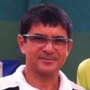 Luciano Ribeiro Neri