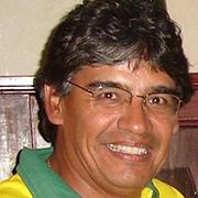 Hugo Dereck Castrilho Guzman