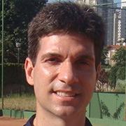 Helson David Barros Filho