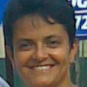 Flavia Caroline Horta Muniz