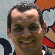 Felipe de Paula Santos