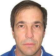 Eduardo Luiz Marcolin