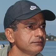 Carlos Augusto Tabosa da Silva