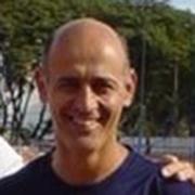Antonio Carlos Stigliani
