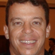Eduardo Augusto Ferreira