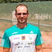 Alan Bachiega