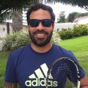 Reginaldo Torres da Silva Junior