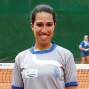 Fernanda Ferreira