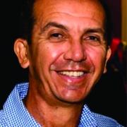 João Maria Marques de Mendonça