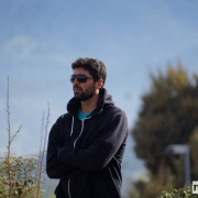 Ricardo Gomes de Macedo Siggia