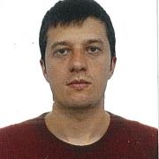 Gabriel Armondi Cavalin