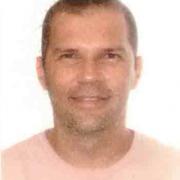Jose Otávio Machado