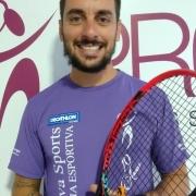Thiago Ventura Paiva