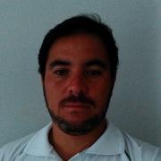 Renan Santos Rodrigues