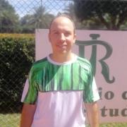 Ricardo Zornitta Pimentel