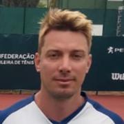 Guilherme Gijsen