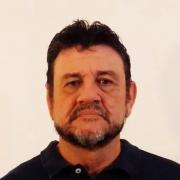 Mario Faustino Avila Erramouspe