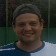 Walter Carlos Galli Júnior