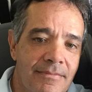 Marco Fransozo Moretti