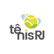 """RJ - Associação Desportiva de Tênis, Beach Tennis e Tênis em Cadeira de Rodas do Estado do Rio de Janeiro – """"Tênis RJ"""""""