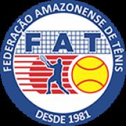 AM - Federação Amazonense de Tênis