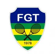 GO - Federação Goiana de Tênis