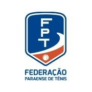 PA - Federação Paraense de Tênis