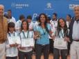 Chile e Argentina conquistam o Sul–Americano de 12 anos em Florianópolis
