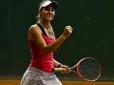 Luisa Stefani é campeã de simples no ITF de Barbados