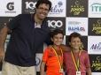 Bahia Juniors Cup conhece os campeões do Tennis Kids