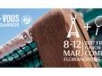 Rendez-Vous à Roland-Garros conhece vencedores dos Circuitos Regionais