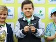 Bananinha Bowl também tem campeões definidos no Recreio da Juventude