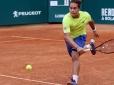 Favoritos se garantem nas quartas de final do Rendez-Vous à Roland-Garros